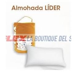 Almohada Líder