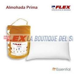 Almohada Prima