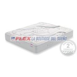 WBx400 con Gel